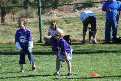 flagfootball09 002