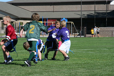 flagfootball09 020
