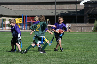 flagfootball09 022