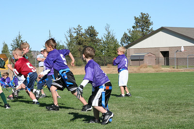 flagfootball09 024