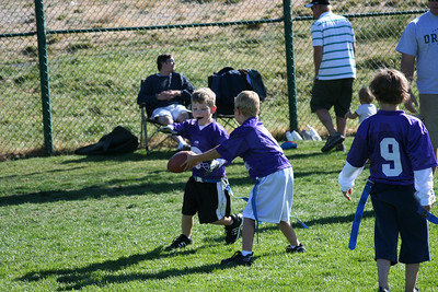 flagfootball09 006