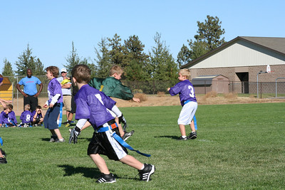 flagfootball09 025