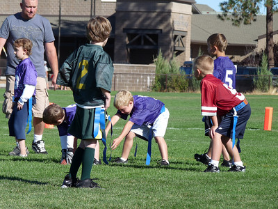 flagfootball09 075