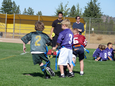 flagfootball09 078