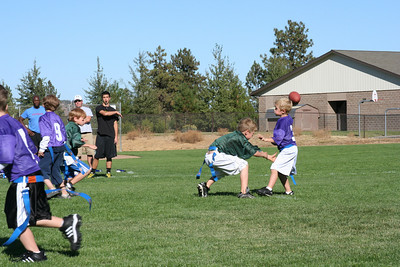 flagfootball09 026