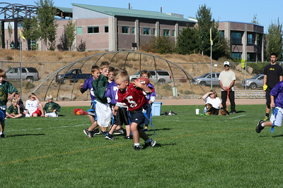 flagfootball09 039
