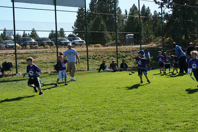 flagfootball09 015