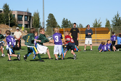 flagfootball09 032
