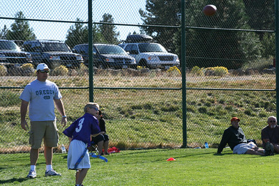 flagfootball09 014