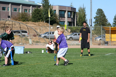 flagfootball09 036