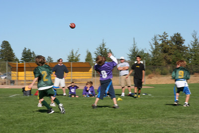 flagfootball09 028