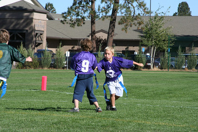 flagfootball09 019