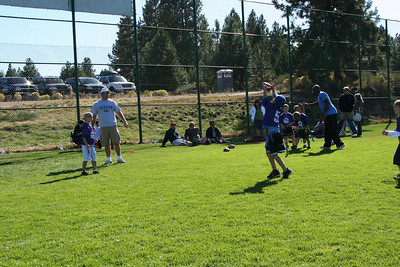 flagfootball09 017