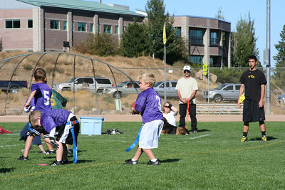 flagfootball09 035