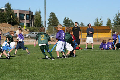 flagfootball09 033