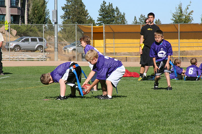 flagfootball09 030