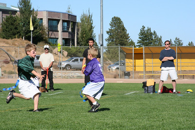 flagfootball09 037