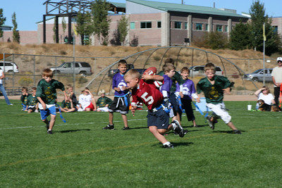 flagfootball09 040