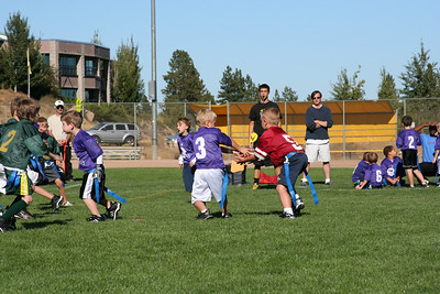 flagfootball09 031