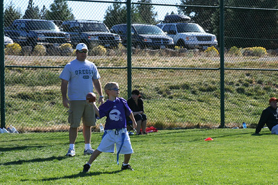 flagfootball09 013