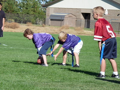 flagfootball09 077