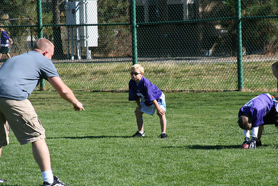 flagfootball09 003
