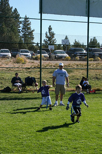 flagfootball09 010
