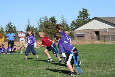flagfootball09 023