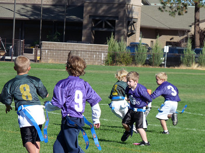 flagfootball09 080