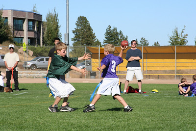 flagfootball09 038