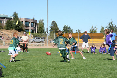 flagfootball09 029