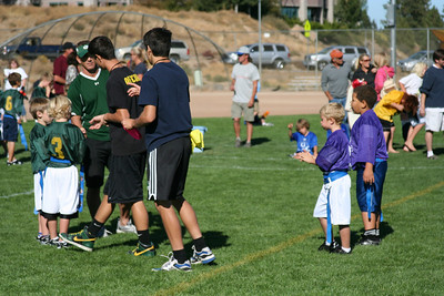 flagfootball09 018