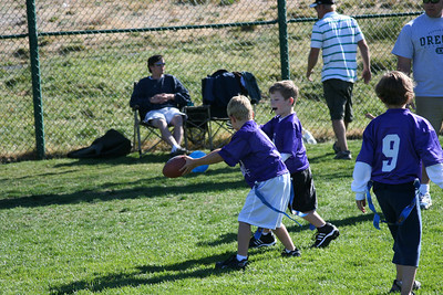flagfootball09 005