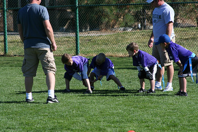 flagfootball09 004