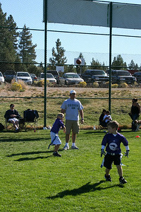 flagfootball09 011