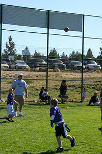 flagfootball09 012