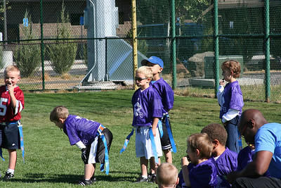 flagfootball09 001