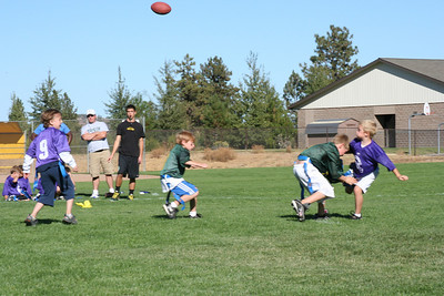 flagfootball09 027