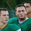 Flatrock_Homecoming-14