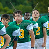 Flatrock_Homecoming-16