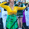 Flatrock_Homecoming-19