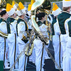 Flatrock_Homecoming-20