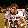 11-3 Astro at Titus 022