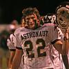 11-3 Astro at Titus 009