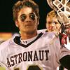 11-3 Astro at Titus 012