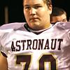 11-3 Astro at Titus 013