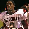 11-3 Astro at Titus 018