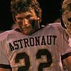11-3 Astro at Titus 010