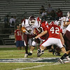 10-27 Astro at CBHS 052