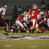 10-27 Astro at CBHS 050